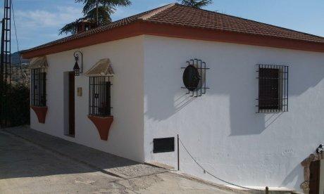 Imagen de: fachada11.jpg