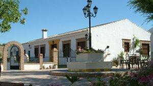Imagen de: Ca Mi Pepe - La Mimbre Rural | Casas Rurales en Priego de Córdoba con encanto