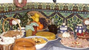 Imagen de: El Membrillar - La Mimbre Rural | Casas Rurales en Priego de Córdoba con encanto