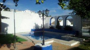 Imagen de: Casa Carmela - La Mimbre Rural | Casas Rurales en Priego de Córdoba con encanto