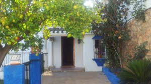 Pulsa para ver la imagen de: Casa Carmela | La Mimbre Rural