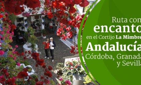 Imagen de: banner_ruta_andalucia.jpg