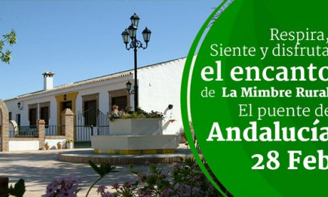 Imagen de: banner_puenteandalucia.jpg