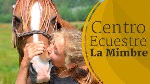 Imagen de: Centro Equestre  - La Mimbre Rural | Casas Rurales en Priego de Córdoba con encanto