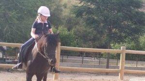 Pulsa para ver la imagen de: Centro Equestre  | La Mimbre Rural