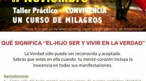 Imagen de: Taller practico, convivencia  - La Mimbre Rural | Casas Rurales en Priego de Córdoba con encanto